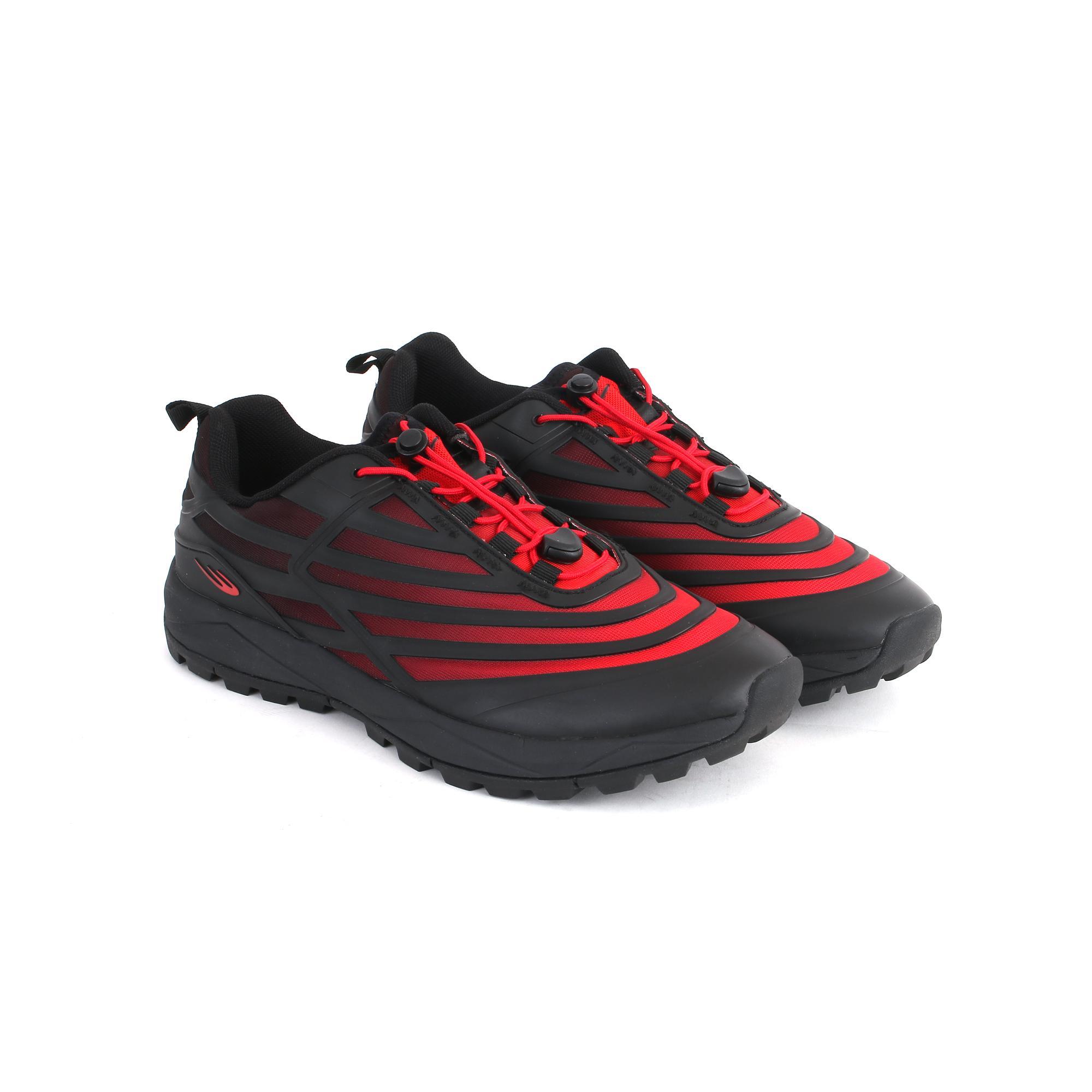 hiking shoes world balance