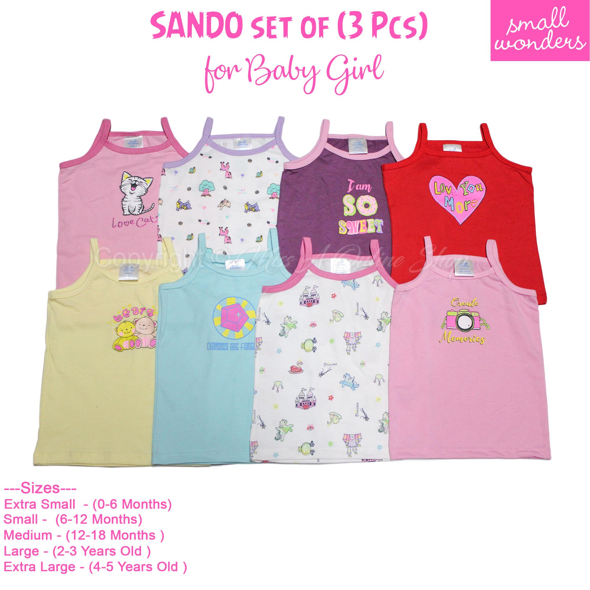 1c733fb3a0482 Girls Tank Tops for sale - Tank Tops for Baby Girls online brands ...