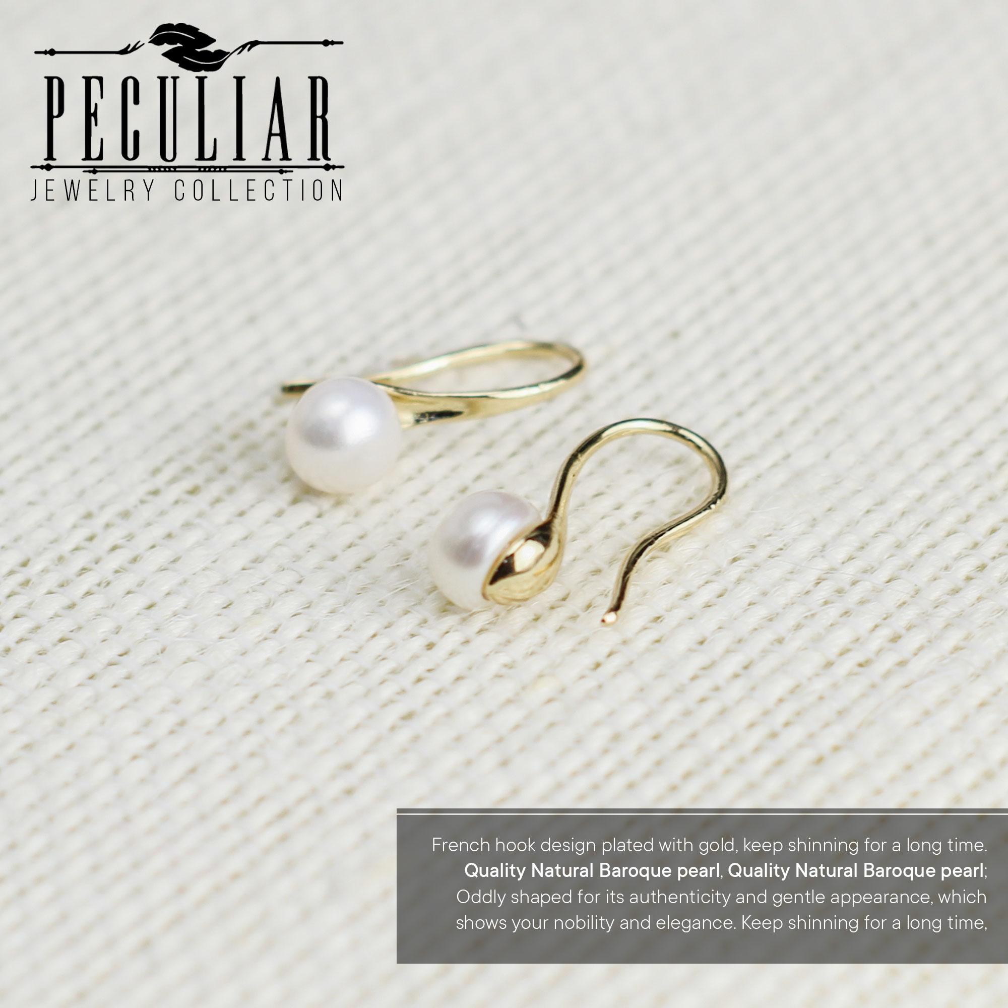 Fine Jewelry for Women for sale - Womens Fine Jewelry online