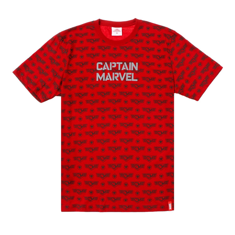 a191c085 Marvel Comics Philippines: Marvel Comics price list - MC Universe ...