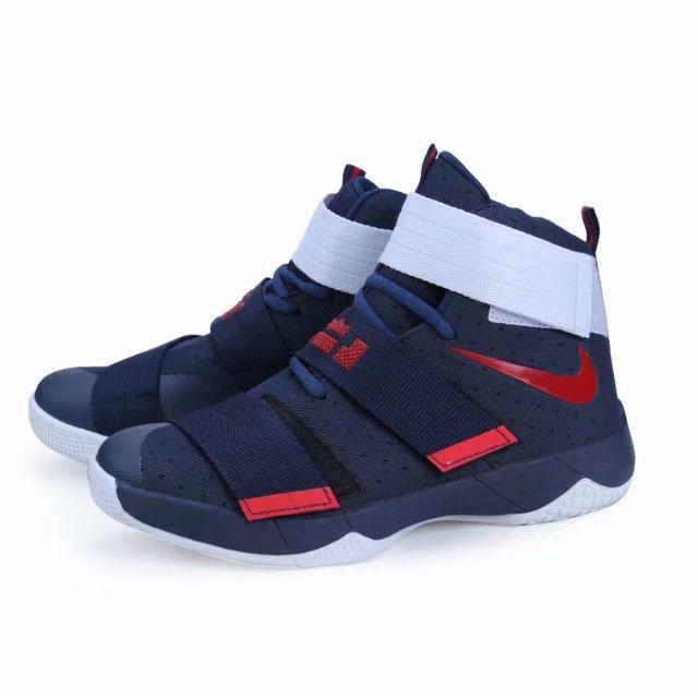 732d169ec97 Basketball Shoes for Men for sale - Mens Basketball Shoes Online ...