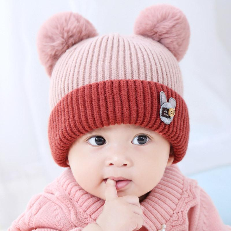 af49bb84ab1e9 Boys Caps for sale - Boys Hats Online Deals & Prices in Philippines ...