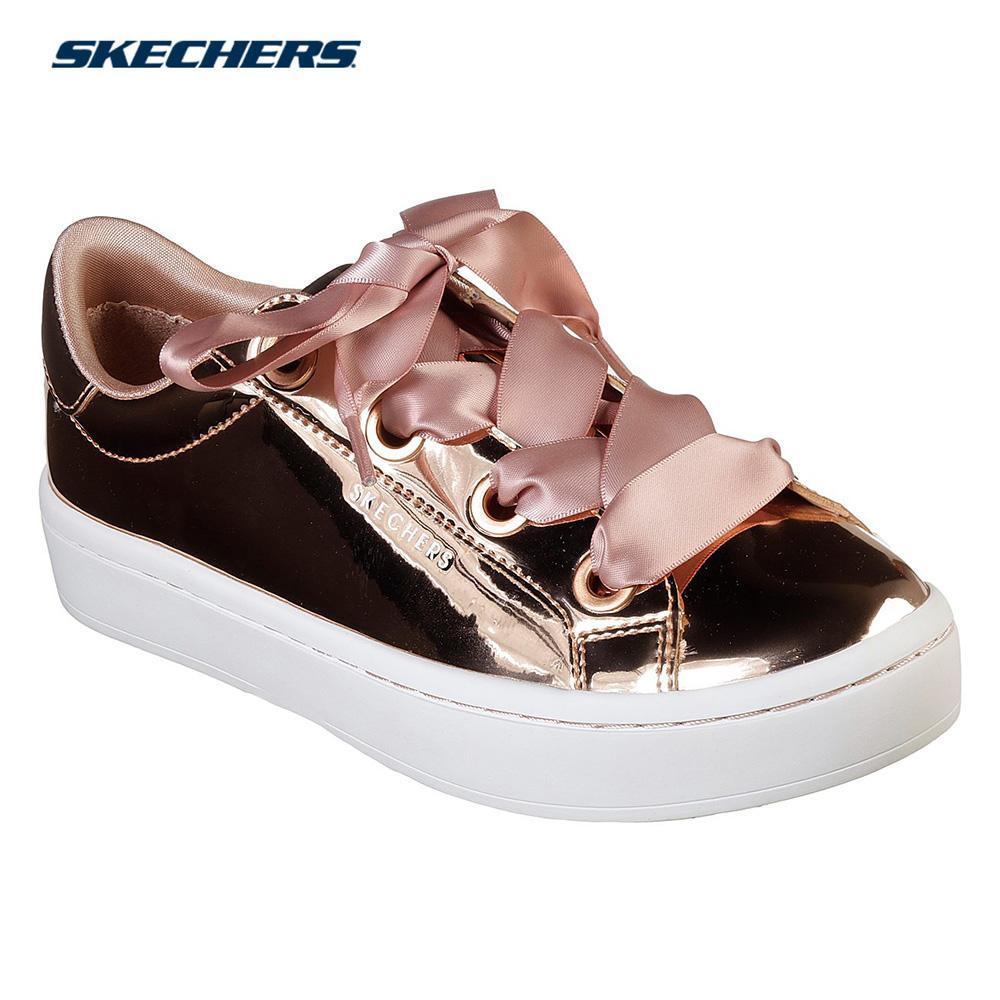 Skechers Women Hi-Lites - Liquid Bling