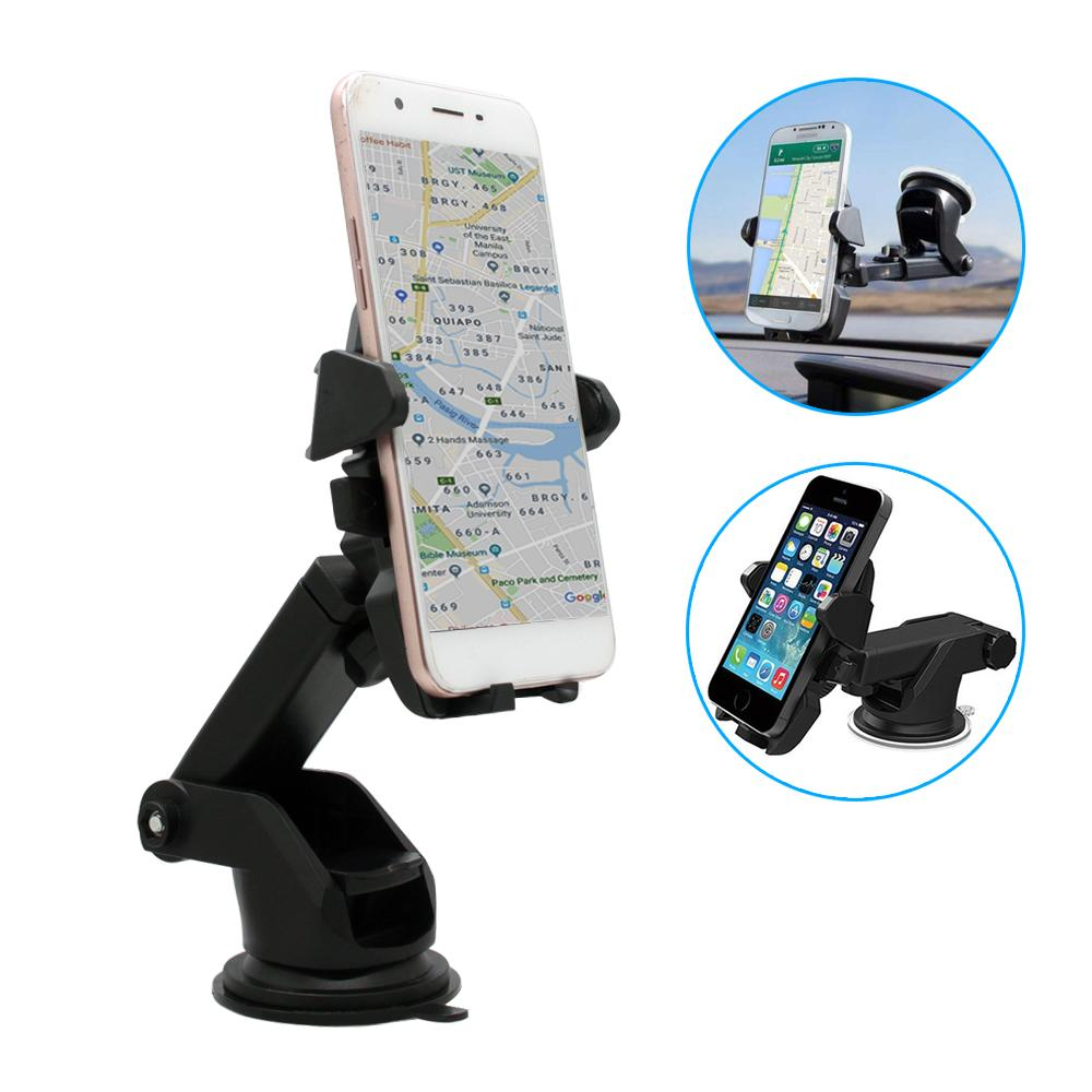 Just Magnetic Car Phone Holder Air Vent Mount Mobile Smartphone Stand Magnet Support Cell Cellphone Telephone Desk In Car Gps 2019 New Fashion Style Online Mobile Phone Holders & Stands