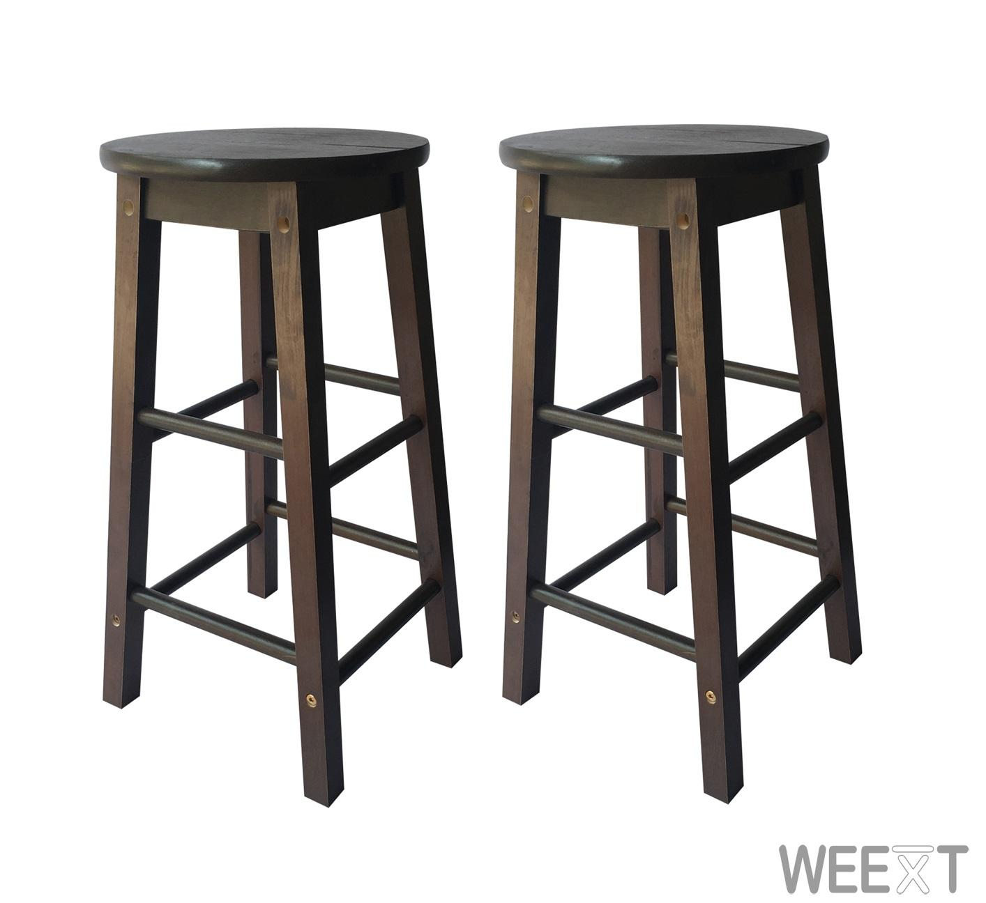 Bar Stool For Sale Bar Stool Chairs Prices Brands Review In
