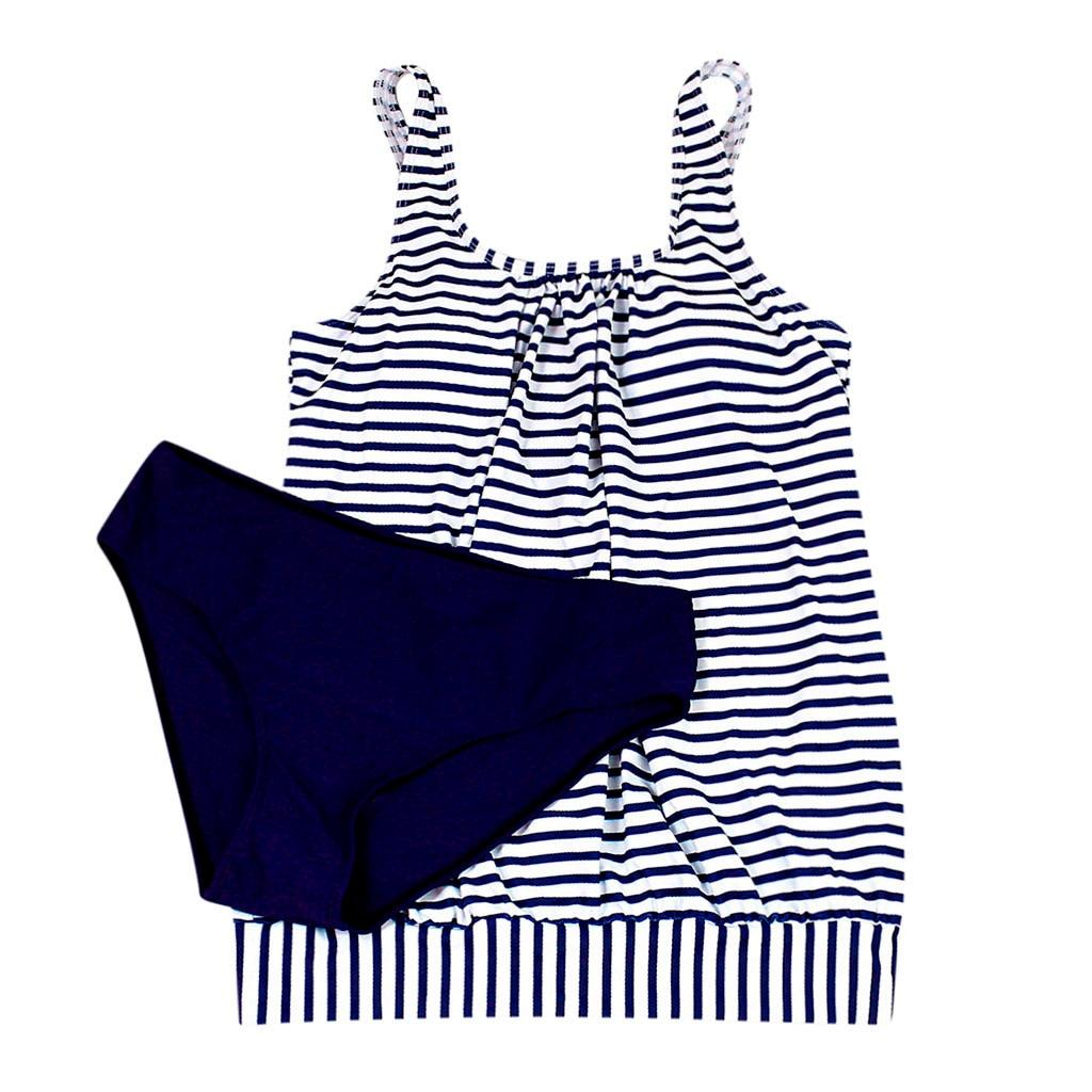 Swimming Large Size Women Curve Appeal Dashiki African Printing Push-up Bikini Jumpsuit One Piece Swimsuit Women Plus Size Swimwear In Many Styles