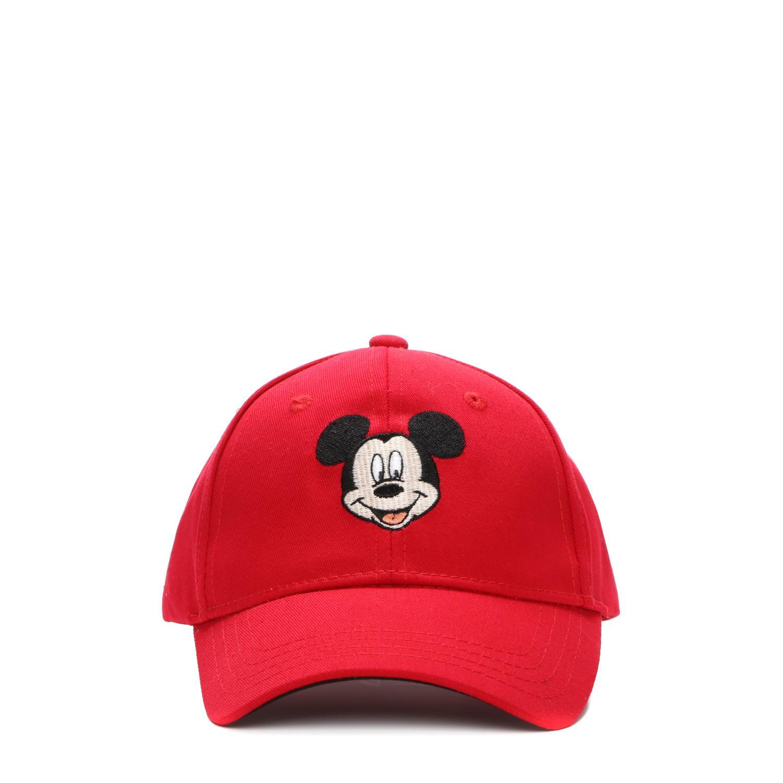 7c97db5c991aa4 Disney Mickey Mouse Philippines: Disney Mickey Mouse price list ...