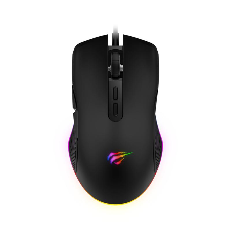 9d3f3ff47d0 Gaming Mouse for sale - Mice for Gaming price, brands & offers ...