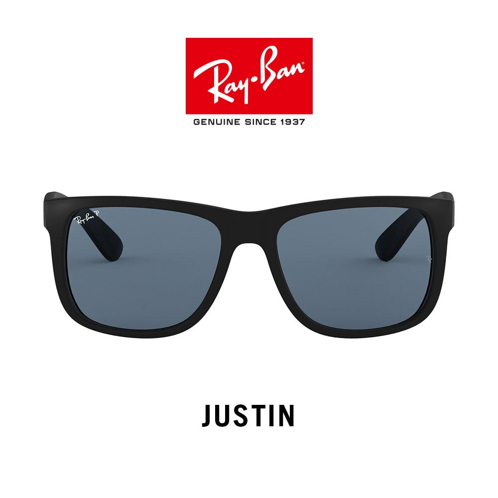 9c4b1784f76eb Ray Ban Philippines  Ray Ban price list - Shades   Sunglasses for ...