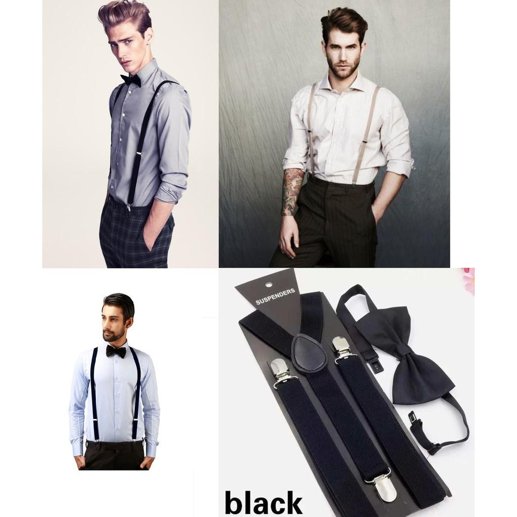 T-Shirt Clothing for Men for sale - Mens Shirt Clothing online ... 75ca0746f578