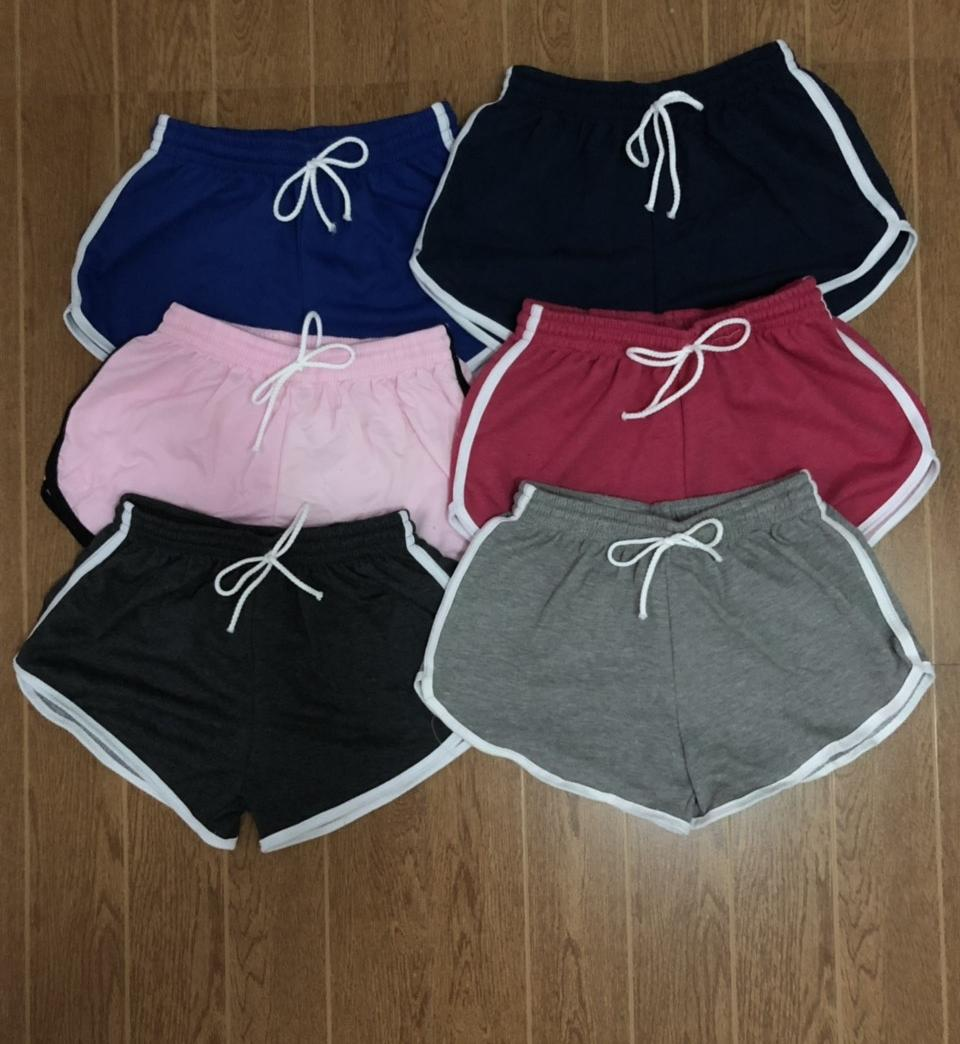 a5a96cdb27901 Ladies Shorts for sale - Casual Shorts for Women online brands ...