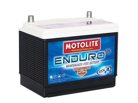 Motolite Philippines Motolite Price List Automotive Battery For