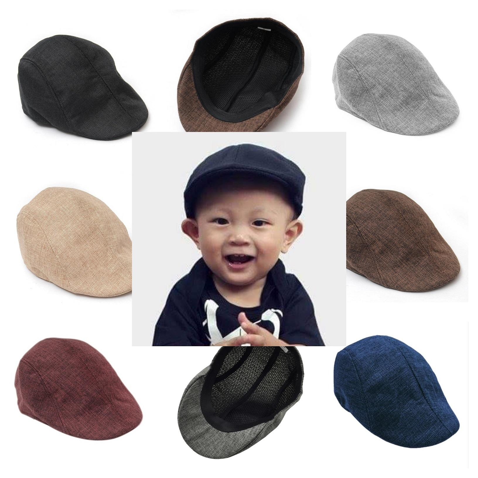 e3c74784 Boys Caps for sale - Boys Hats Online Deals & Prices in Philippines ...