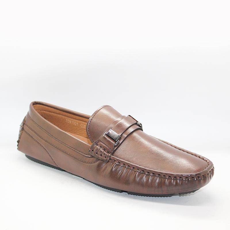 Mendrez Joshen Formal Shoes: Buy sell