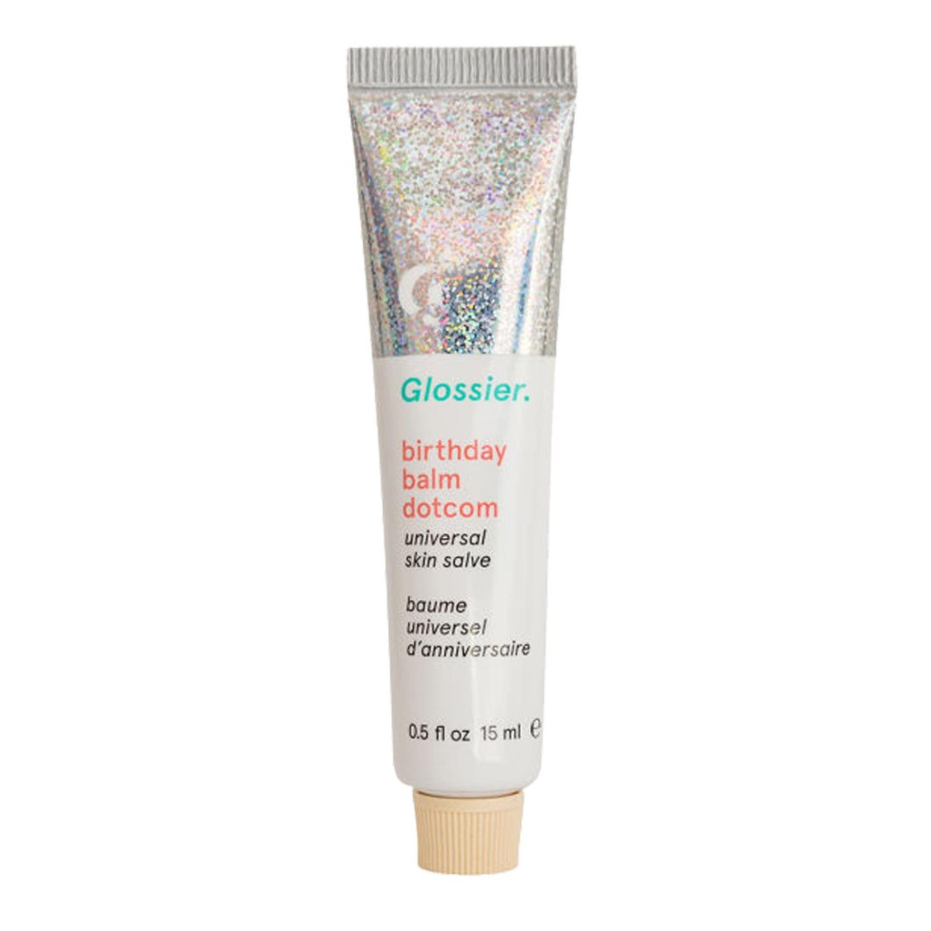 Glossier Balm Dotcom 15ml (Birthday) Philippines