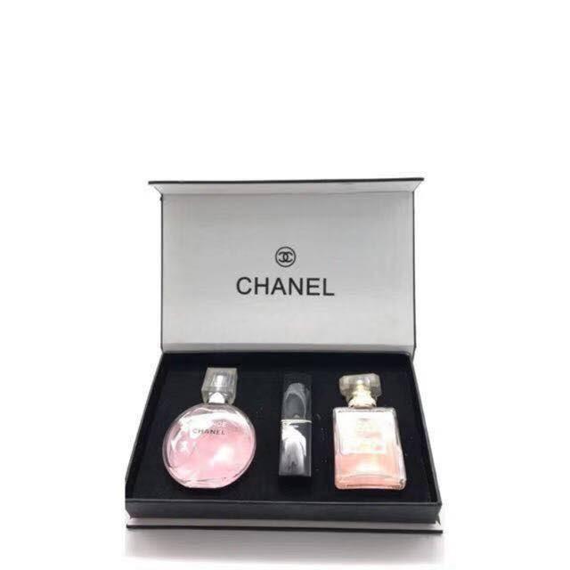 f4e9825c CHANEL Philippines: CHANEL price list - CHANEL Perfumes & Cosmetics ...