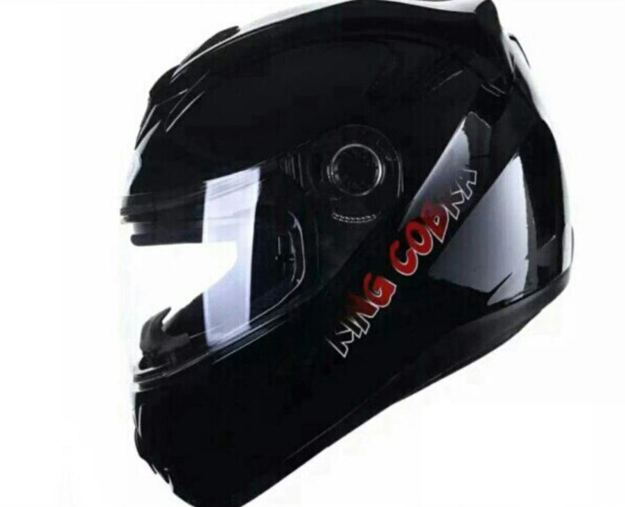 Buy Latest Riding Gear At Best Price Online Lazada Com Ph