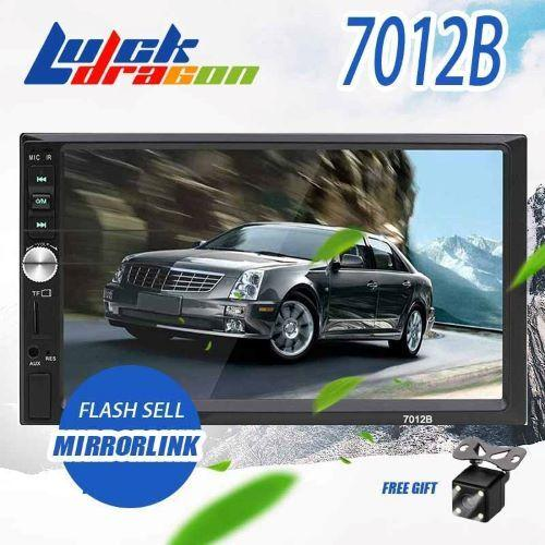 Car Video For Sale Car Monitor Online Deals Prices In