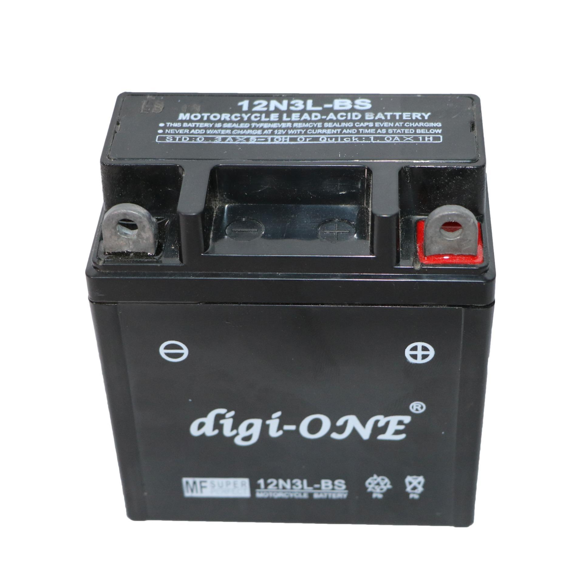 Digi-One 12n3l 9703-002 Battery By Skypoint Motors.