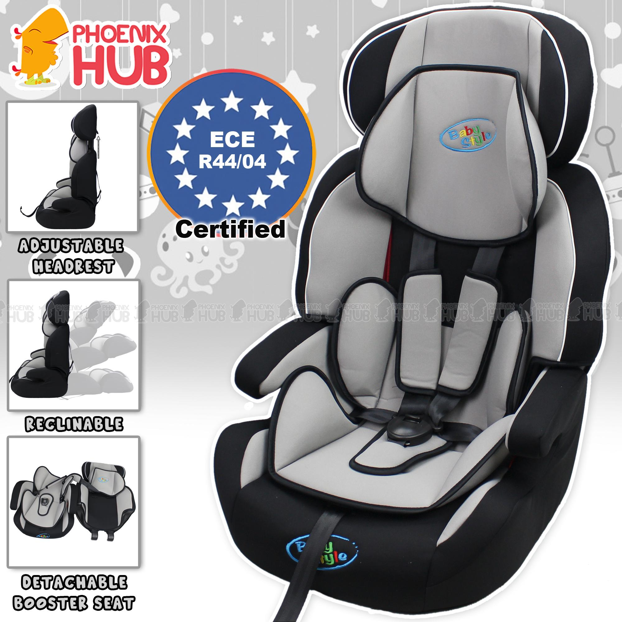 research cheap baby car seats for sale