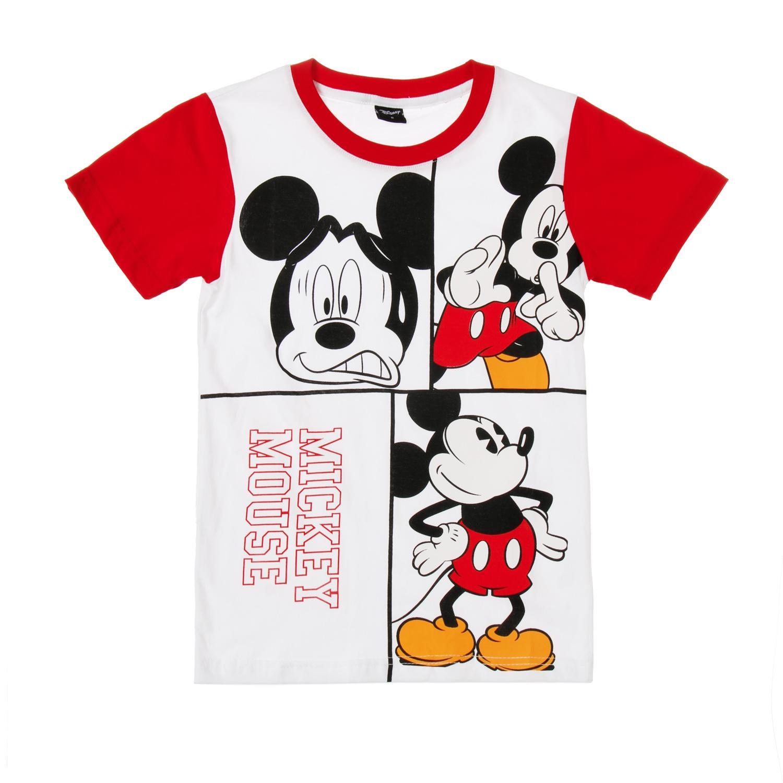 6aa08e02844e Disney Philippines: Disney price list - Disney DVD, Blu for sale ...