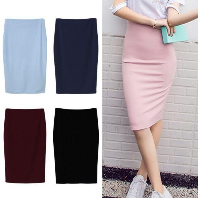778a02ad09 Skirts for Women for sale - Womens Skirts Online Deals & Prices in ...