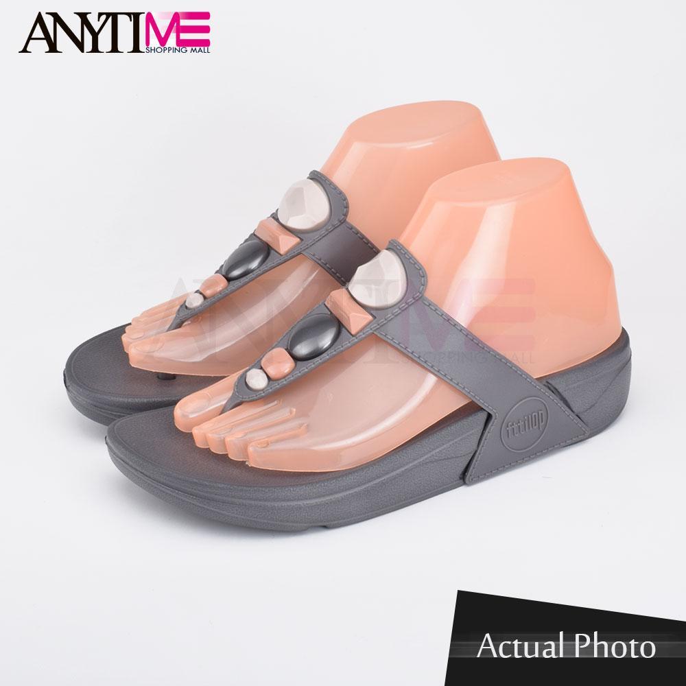 af9f523b6b6 Flip Flops for Women for sale - Womens Flip Flops online brands ...
