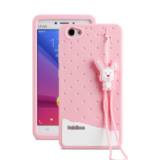 ... Case for Samsung Galaxy J5 Source · Fabitoo Silicone Back Cover Ice Cream Bunny For Oppo A37 Daftar Source Fabitoo Cute ice