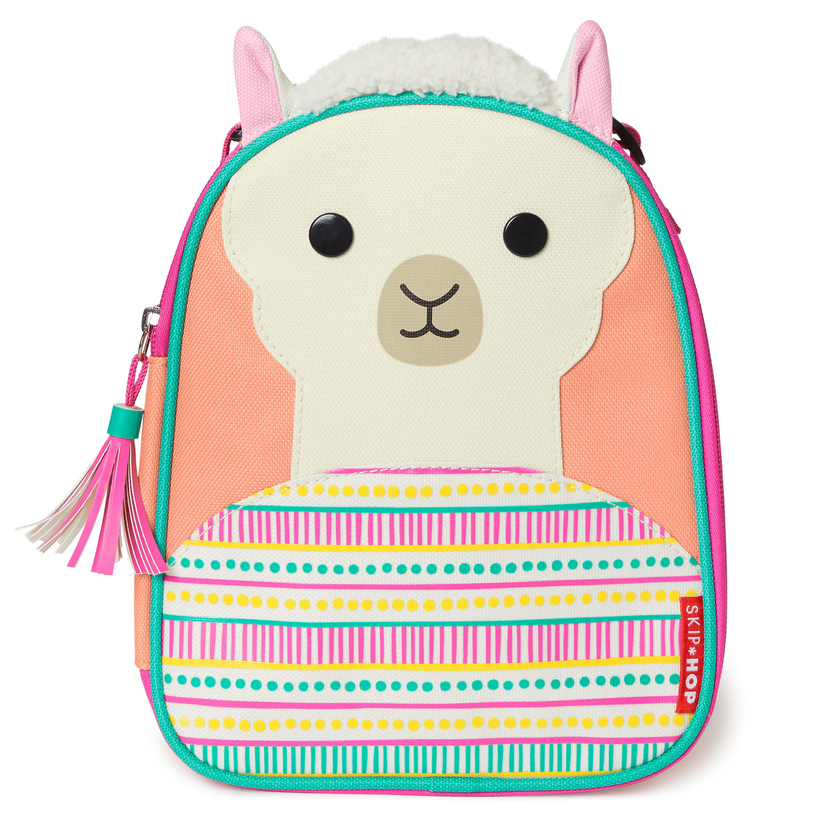 Skip Hop Lunchies - Llama By Mothercare Philippines.