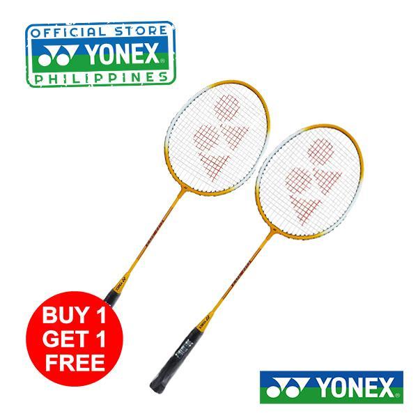 d98cb9e68b0 Badminton Racquets for sale - Racquets for Badminton online brands ...