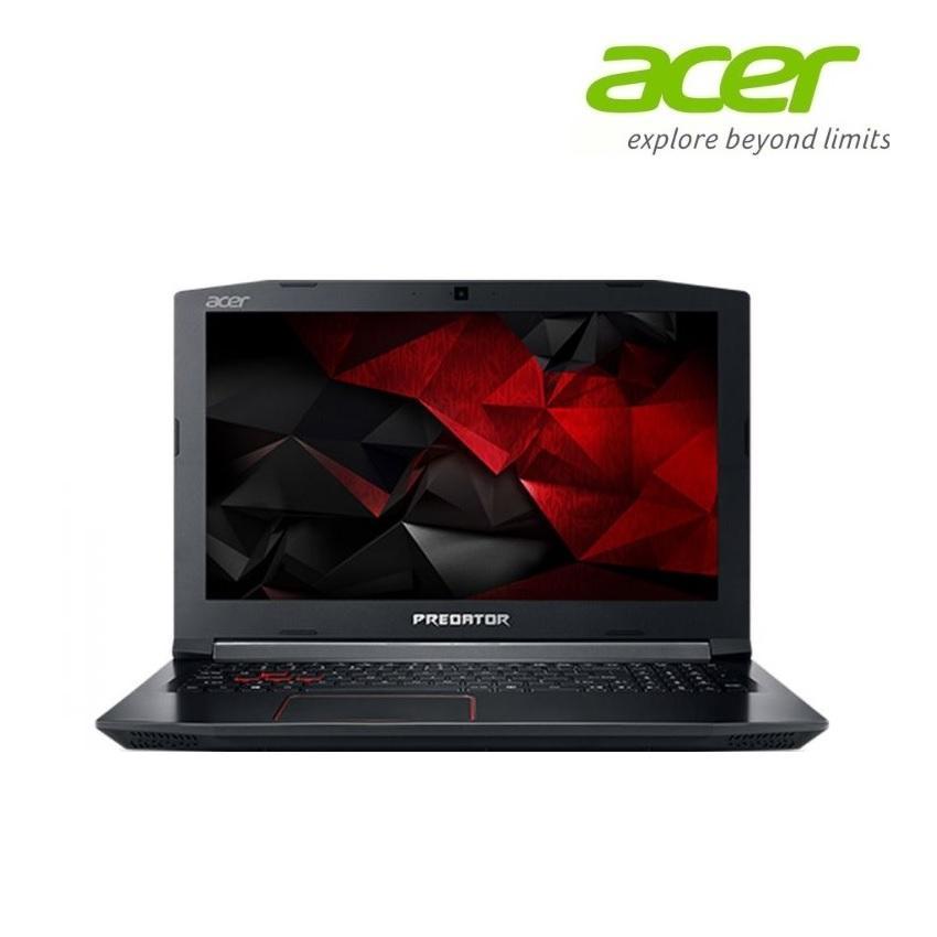 Acer Veriton Z410G NVIDIA Display Windows 8 X64