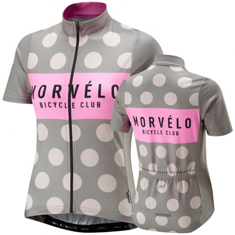 0a3d8c8ca WomanCycling Jersey Mtb Bicycle Clothing Bike Wear Clothes Short Maillot  Roupa Ropa