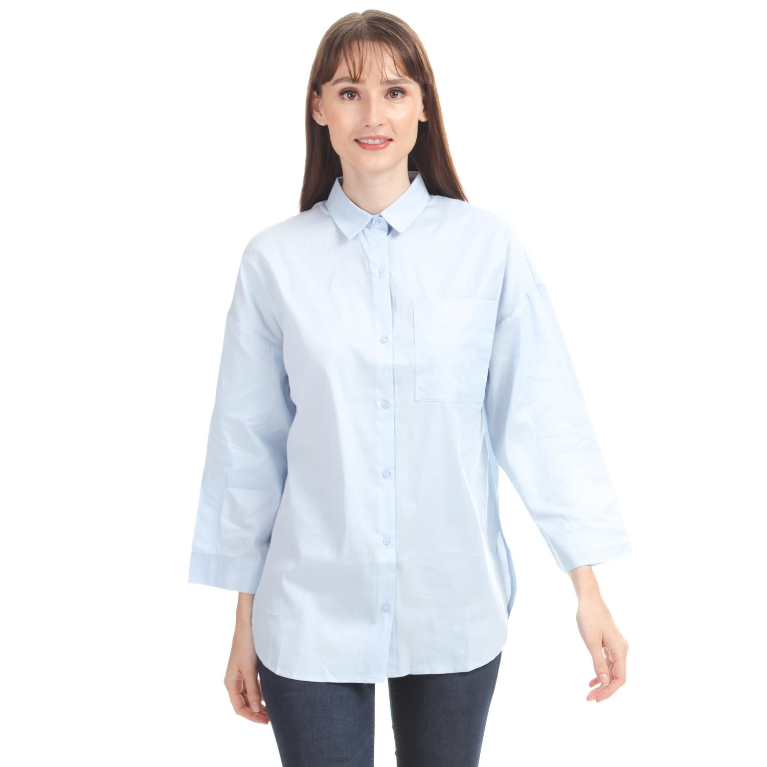 b126e337705f SM Woman Philippines: SM Woman price list - Shirts, Dress & Tops for ...