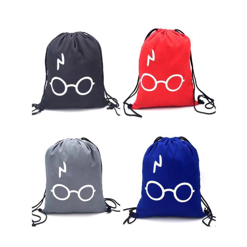 Drawstring Bag for sale - String Packs online brands, prices ... 16a8f7d74b