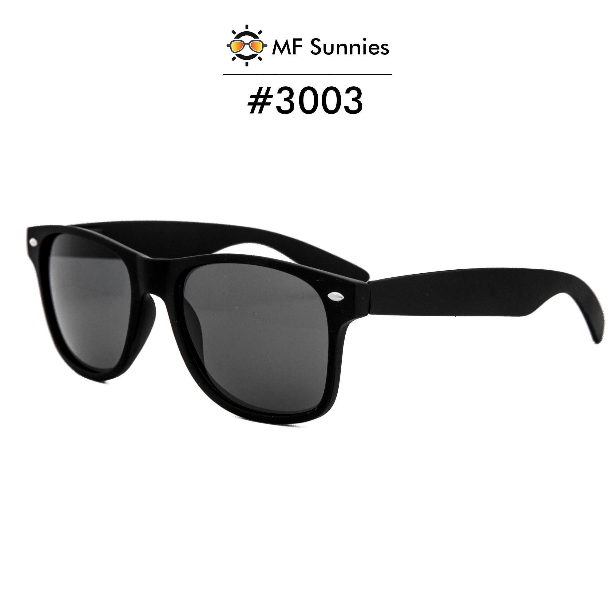 4610f74a603 MFSunnies Computer Anti-Radiation   Anti-Blue light Rubberize Flexible Frame  Fashion Eyewear Black