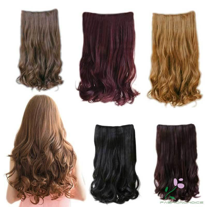 Wigs brands - Hair Extensions on sale 2ffbba63b