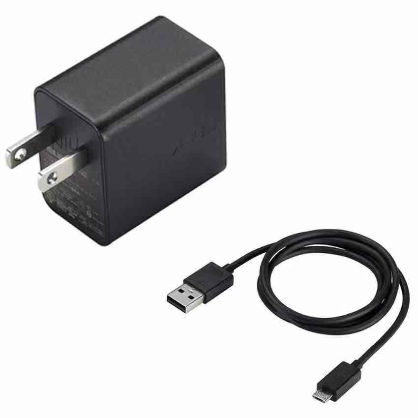 ASUS N551JX USB Charger Plus 64Bit