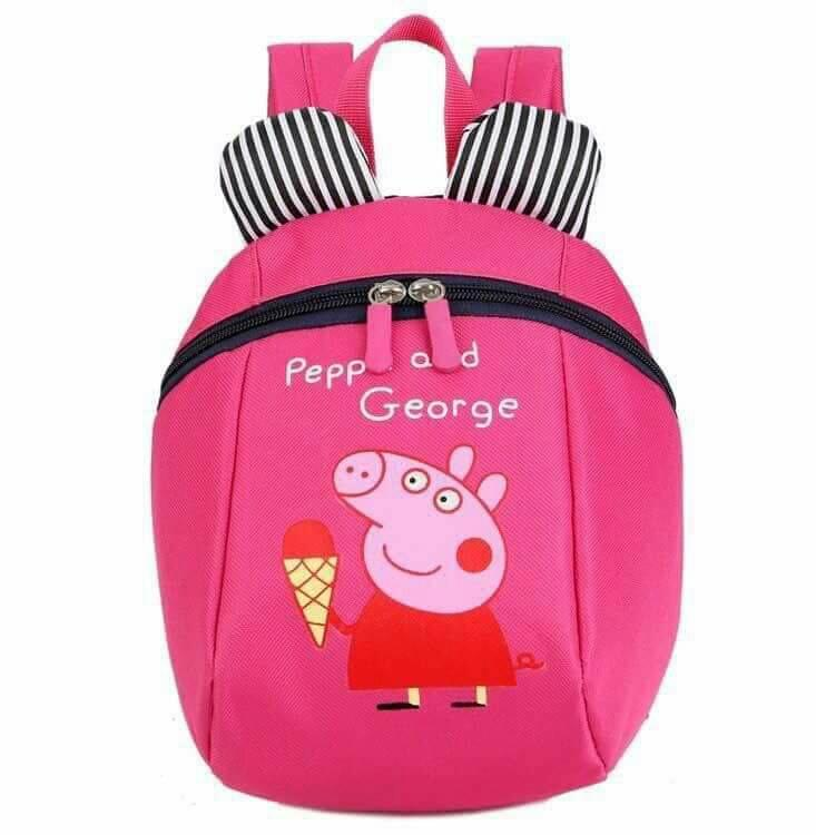 1229aee196bf Backpacks for Kids for sale - School Bags online brands