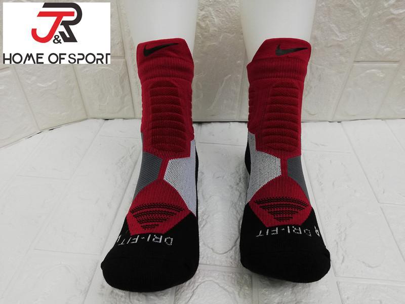 f0bb578af Mens Socks for sale - Mens Dress Socks Online Deals   Prices in ...