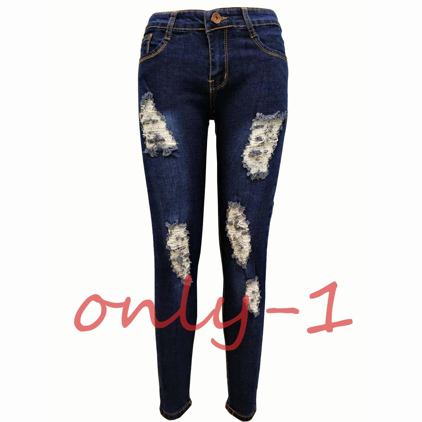 1a3279db8b46 Pants for Women for sale - Womens Fashion Pants Online Deals ...