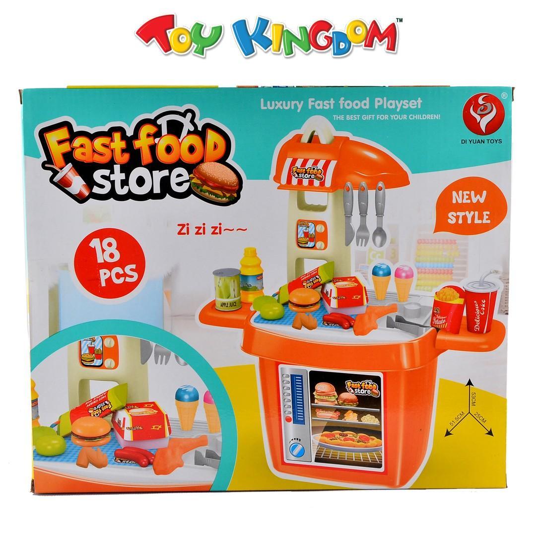 439972ce15de Toy Kingdom Philippines  Toy Kingdom price list - Toys