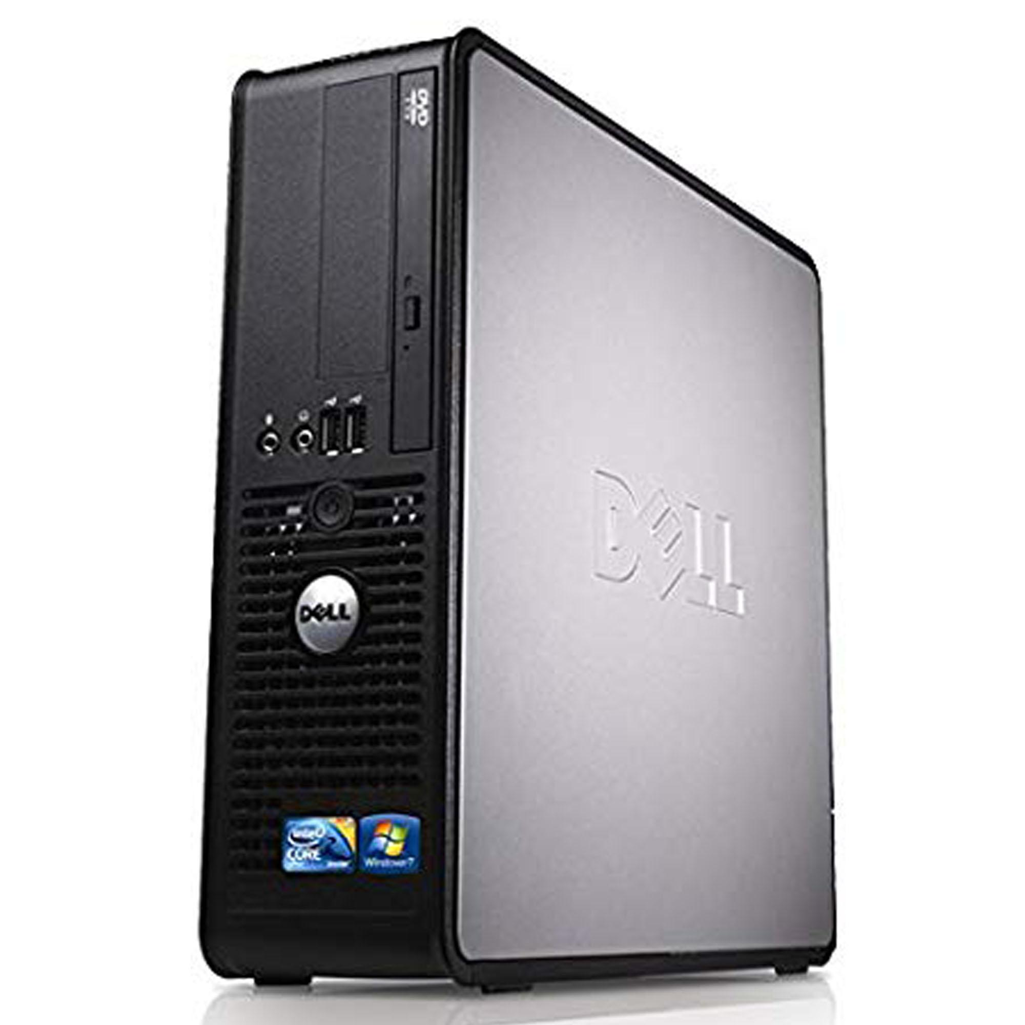 Build Your Own Pc For Sale Building Prices Brands Specs In Wiring Computer Set Dell 380 Or 780 E5500 28ghz Slimseller Refurbished Used