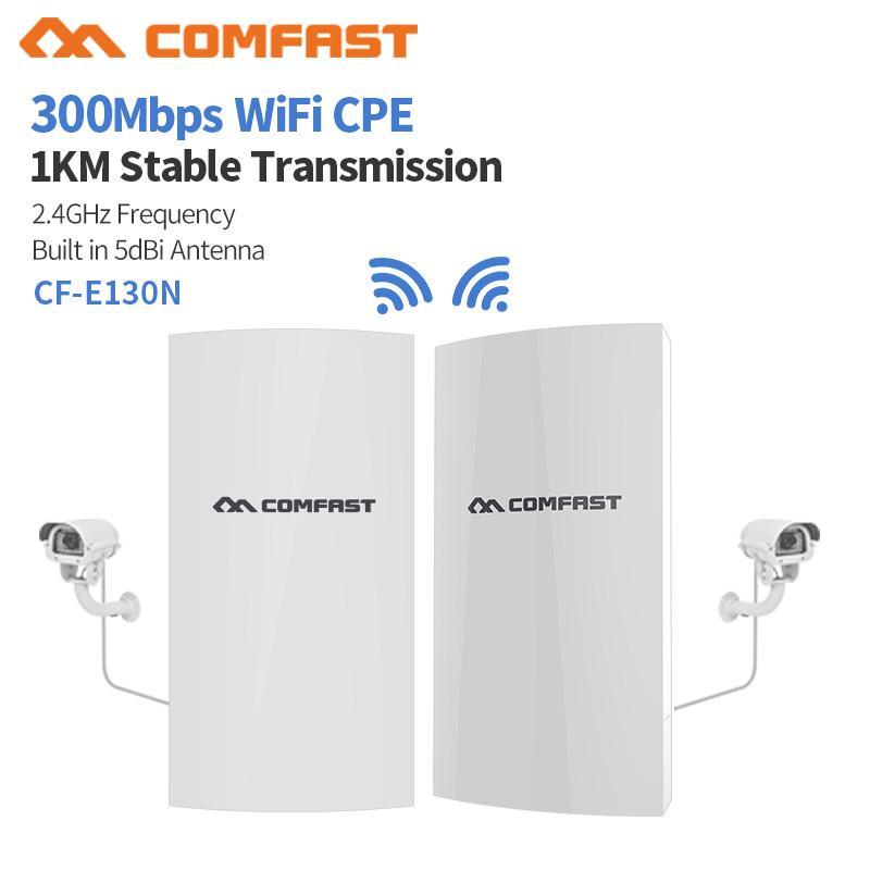 Comfast Philippines: Comfast price list - USB, Wifi Receiver