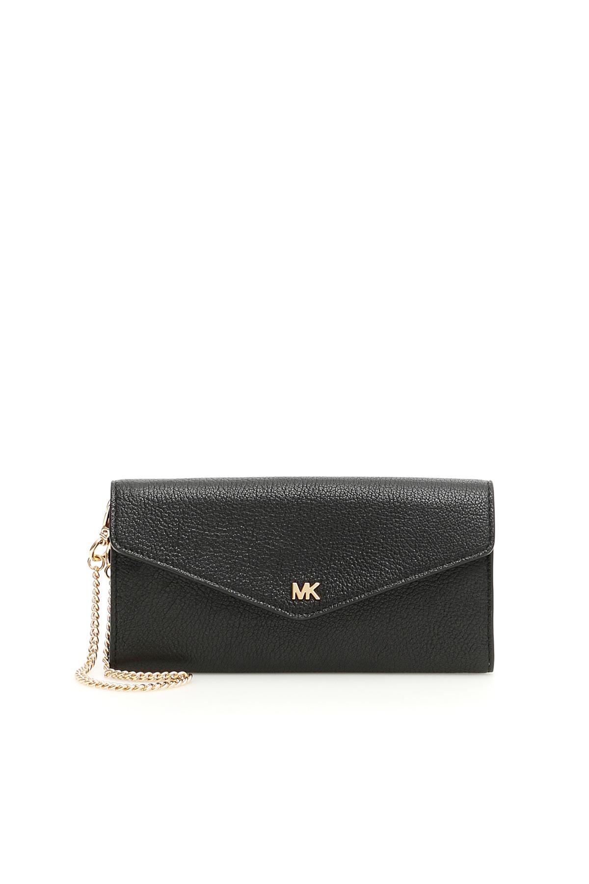 6a1d2765d5bf Michael Kors Women Fashion price in Malaysia - Best Michael Kors Women  Fashion