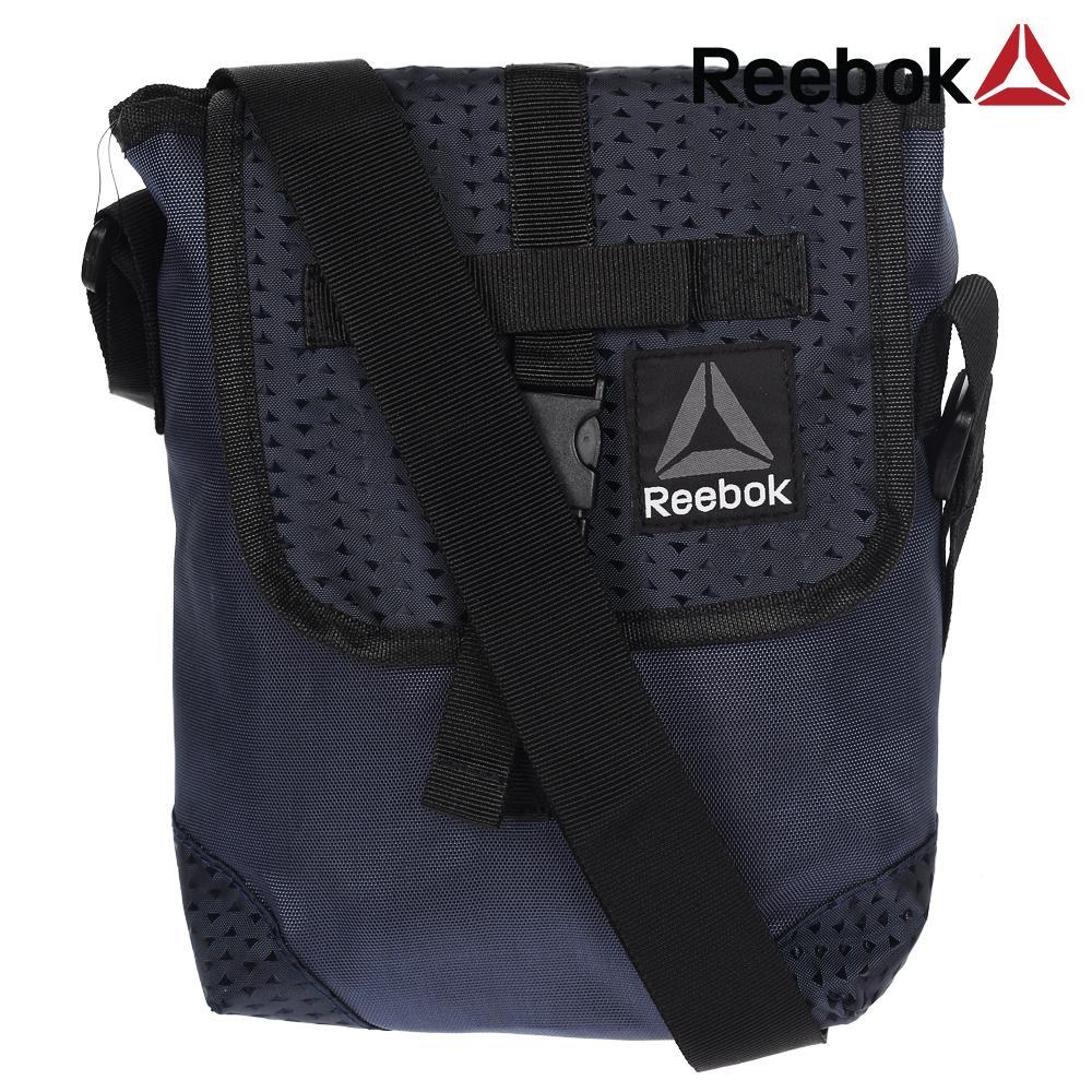 087b6062b5e Reebok Philippines  Reebok price list - Shoes