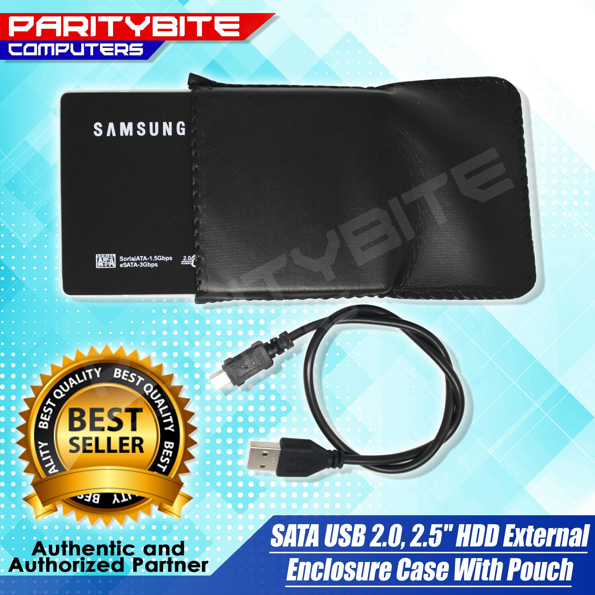 b0cf674ad3b External Hard Drives for sale - External Hard Disks prices