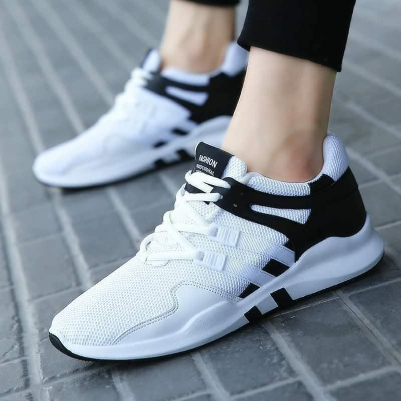 Fashion Lace up Shoes for Men   Lazada PH
