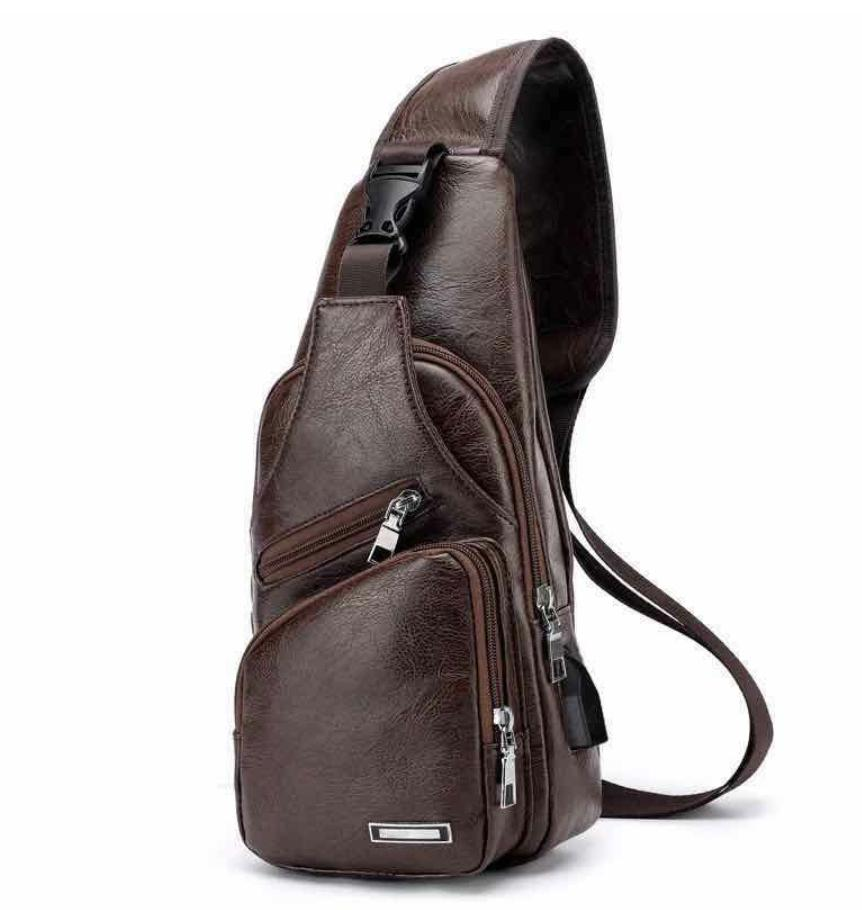 e10bb170816 Bags for Men for sale - Mens Fashion Bags Online Deals & Prices in ...