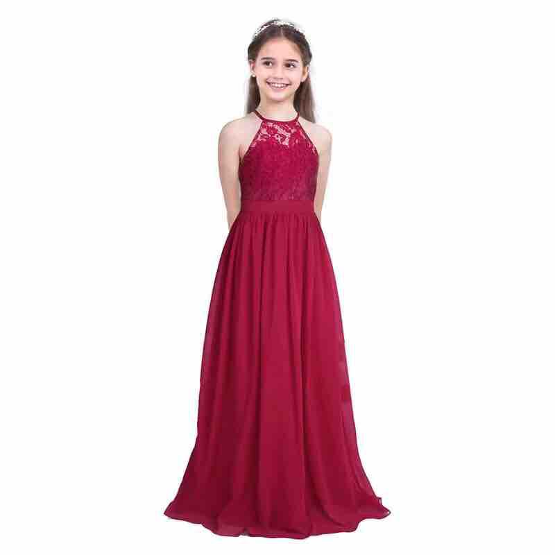 95729591b Girls Dresses for sale - Dress for Girls Online Deals & Prices in  Philippines | Lazada.com.ph