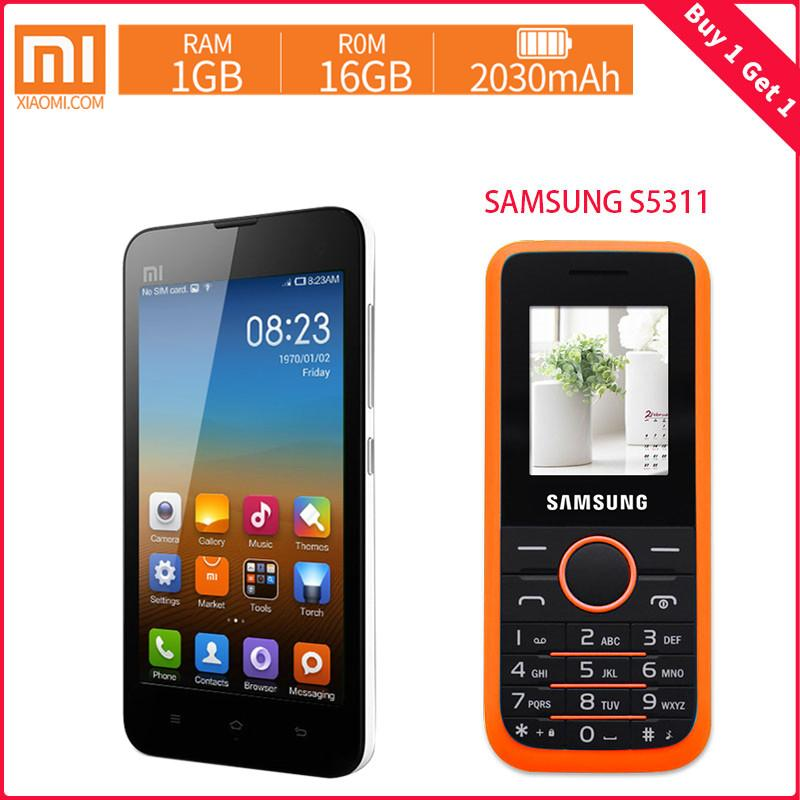 Mi Philippines: Mi price list - Mi Smartphone, Powerbank